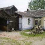 Dorfmuseum Mönchhof